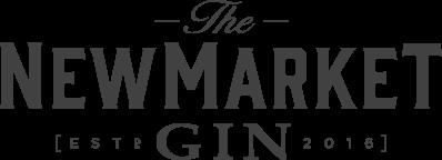New Market Gin Logo
